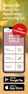 app_banner_apohomepages_120x400_201911